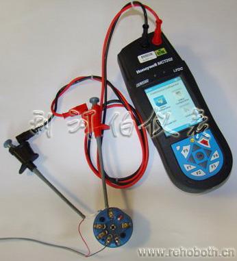 mct202手持组态工具